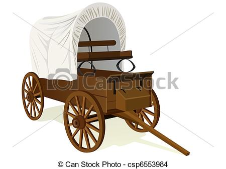 Wagon clipart #1, Download drawings