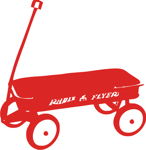 Wagon clipart #11, Download drawings