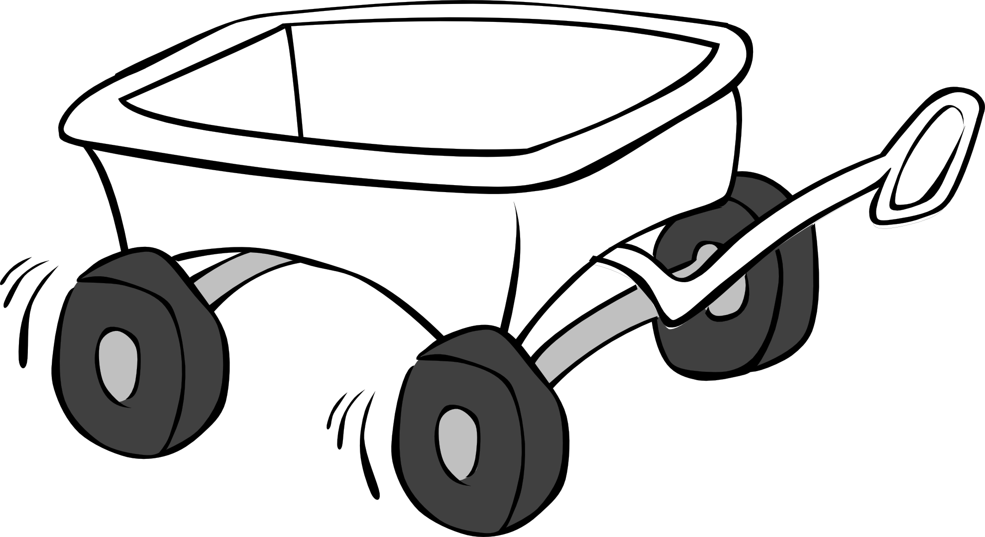 Wagon clipart #10, Download drawings