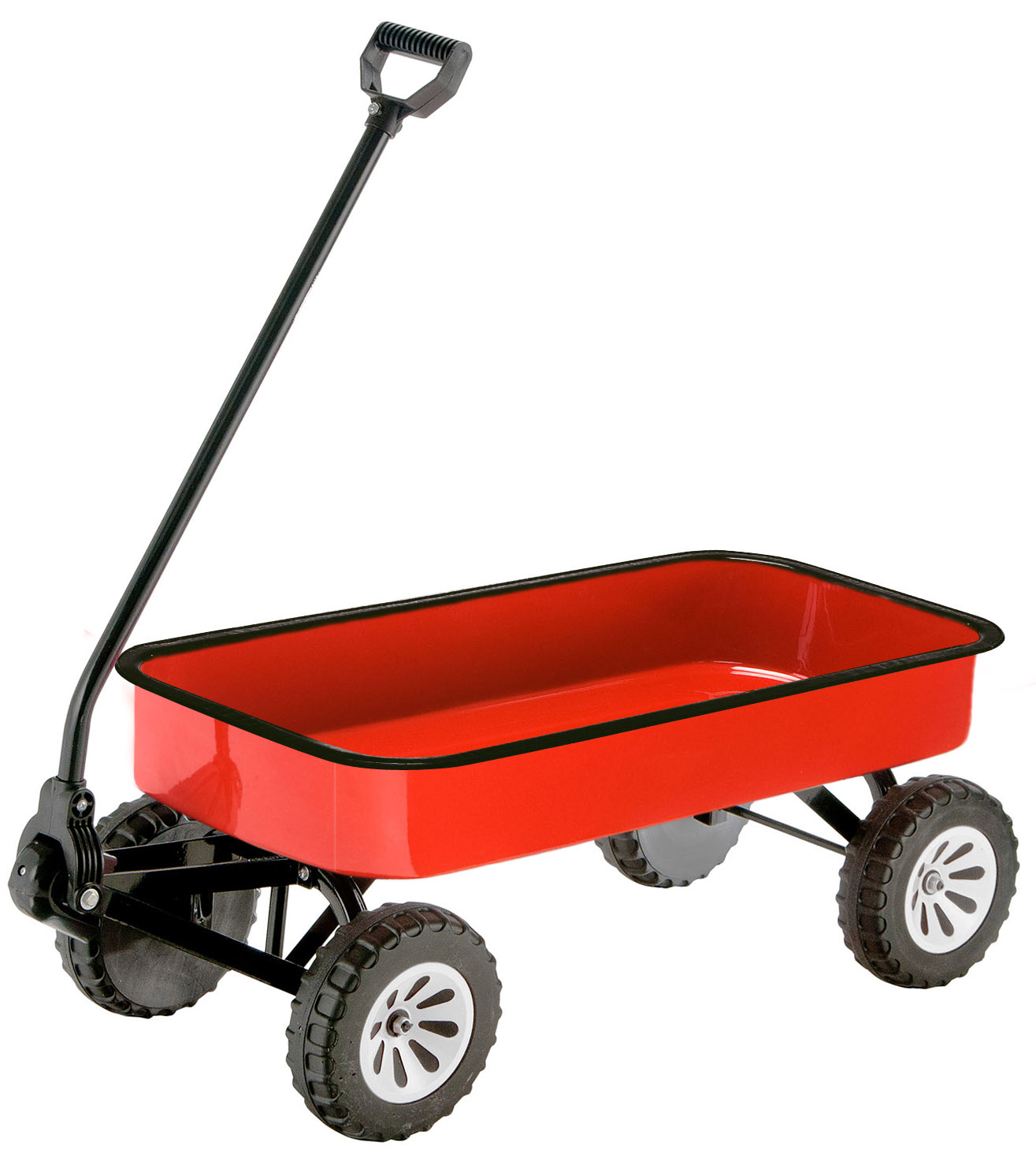 Wagon clipart #12, Download drawings