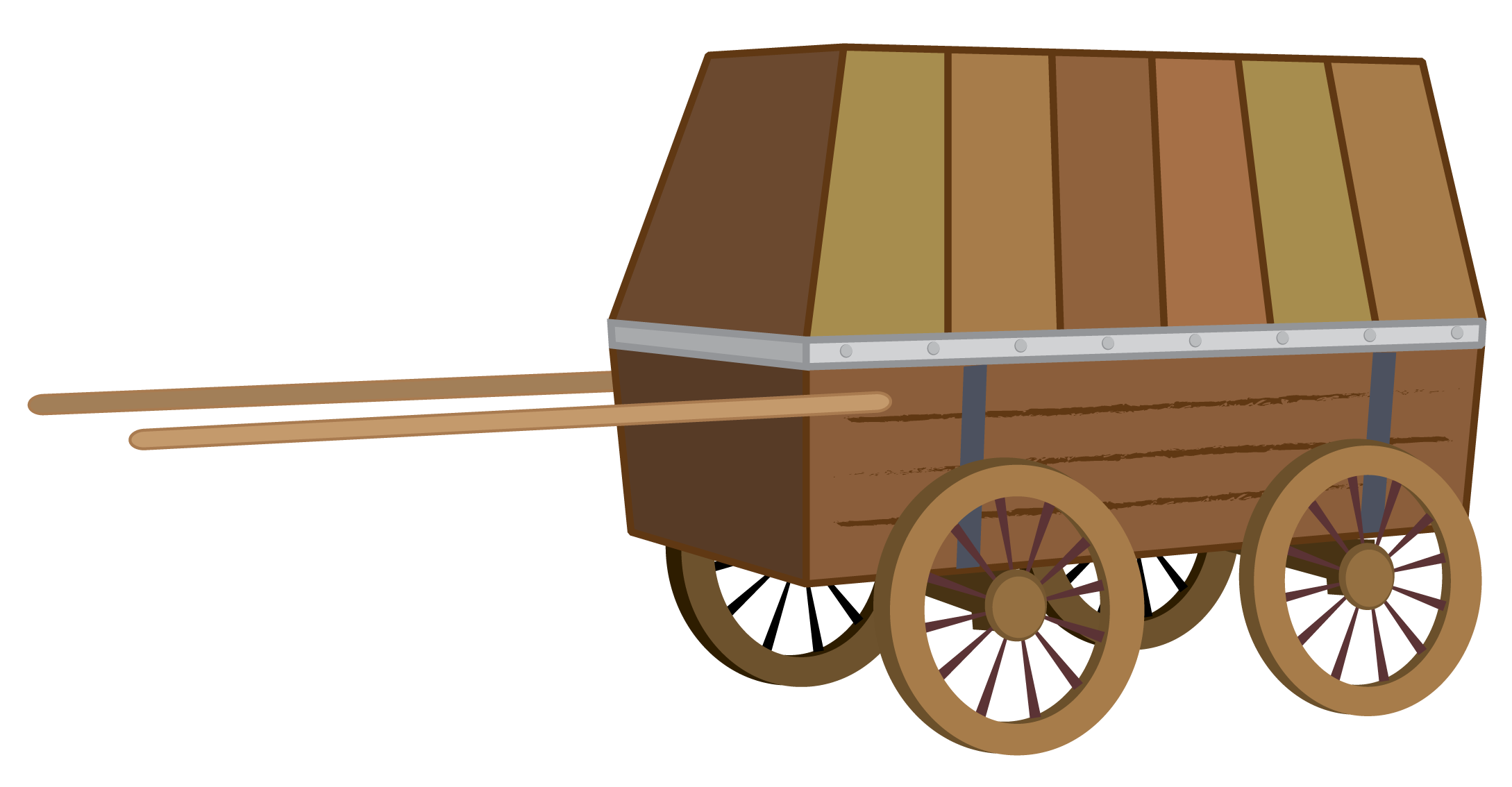 Wagon svg #17, Download drawings