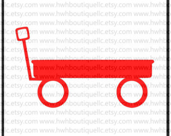 Wagon svg #11, Download drawings