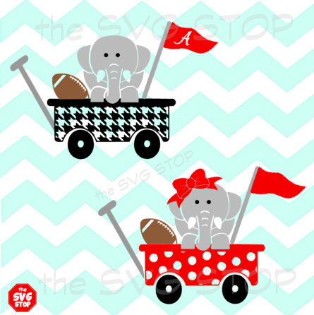 Wagon svg #6, Download drawings