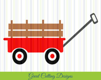 Wagon svg #18, Download drawings