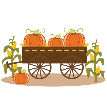 Wagon svg #4, Download drawings