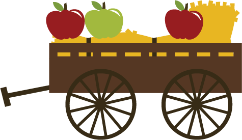 Wagon svg #5, Download drawings