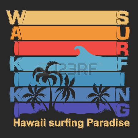 Waikiki clipart #3, Download drawings