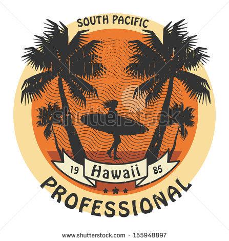 Waikiki svg #8, Download drawings