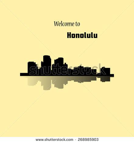 Waikiki svg #9, Download drawings