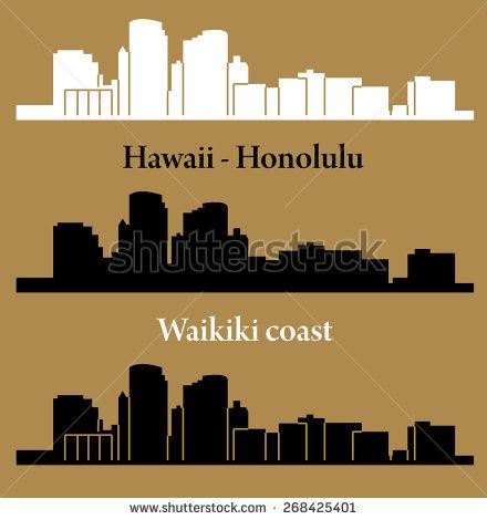 Waikiki svg #15, Download drawings