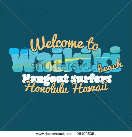 Waikiki svg #7, Download drawings