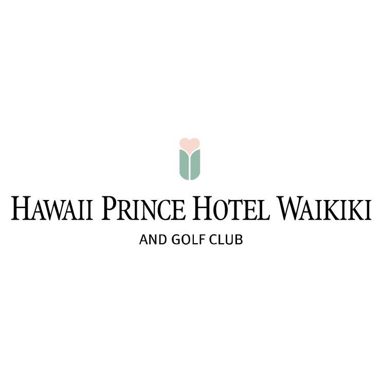 Waikiki svg #19, Download drawings
