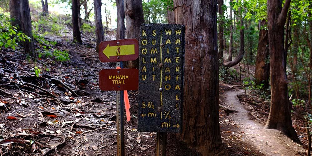 Waimano Falls clipart #6, Download drawings