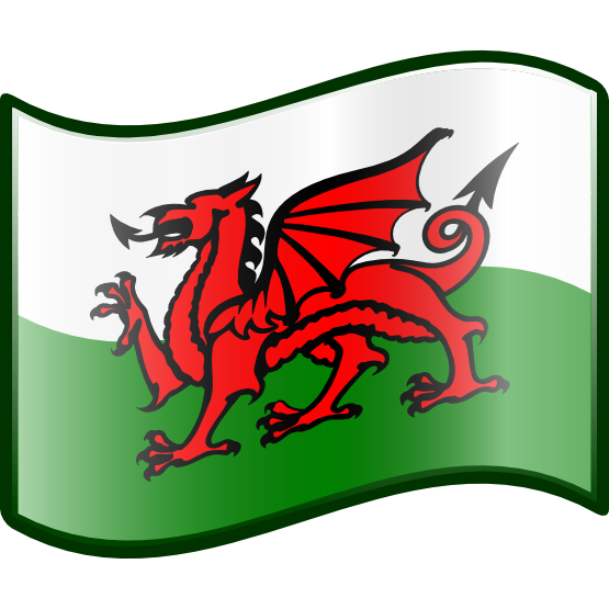 Wales clipart #20, Download drawings