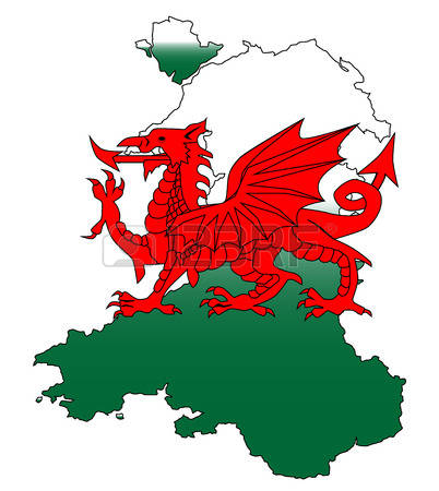 Wales clipart #8, Download drawings