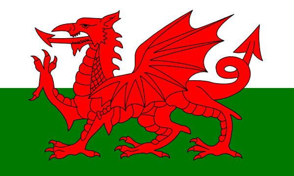 Wales clipart #16, Download drawings