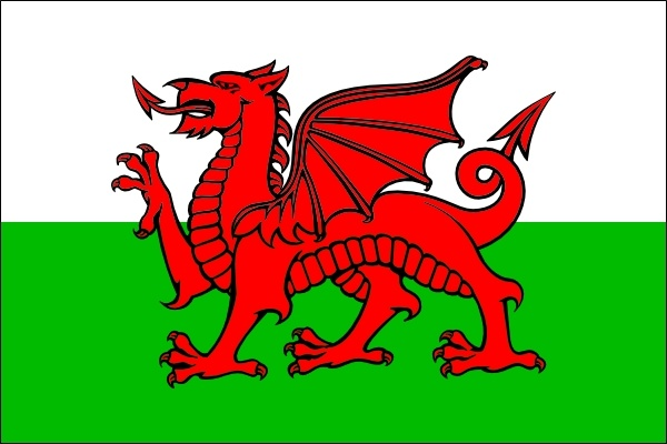 Wales clipart #19, Download drawings
