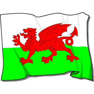 Wales clipart #15, Download drawings