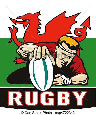 Wales clipart #14, Download drawings
