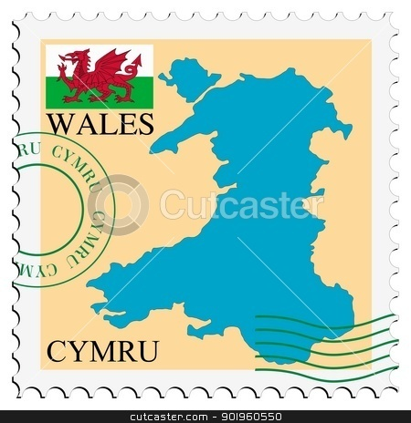 Wales clipart #17, Download drawings