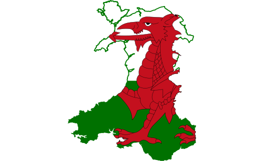 Wales svg #6, Download drawings