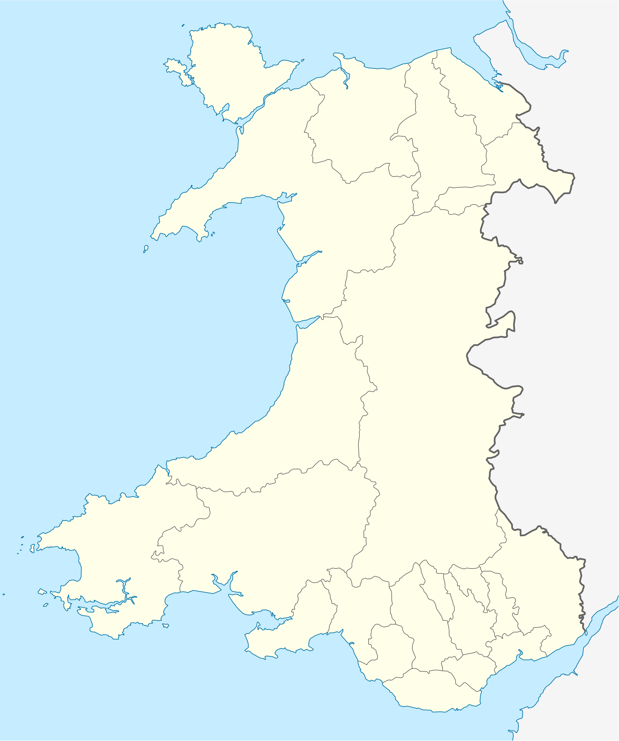 Wales svg #16, Download drawings