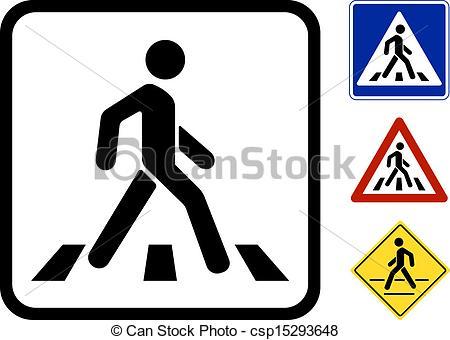 Walkway clipart #4, Download drawings