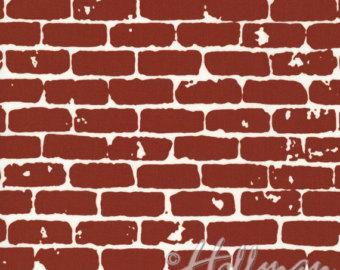 Brick svg #2, Download drawings