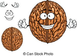 Walnut clipart #14, Download drawings