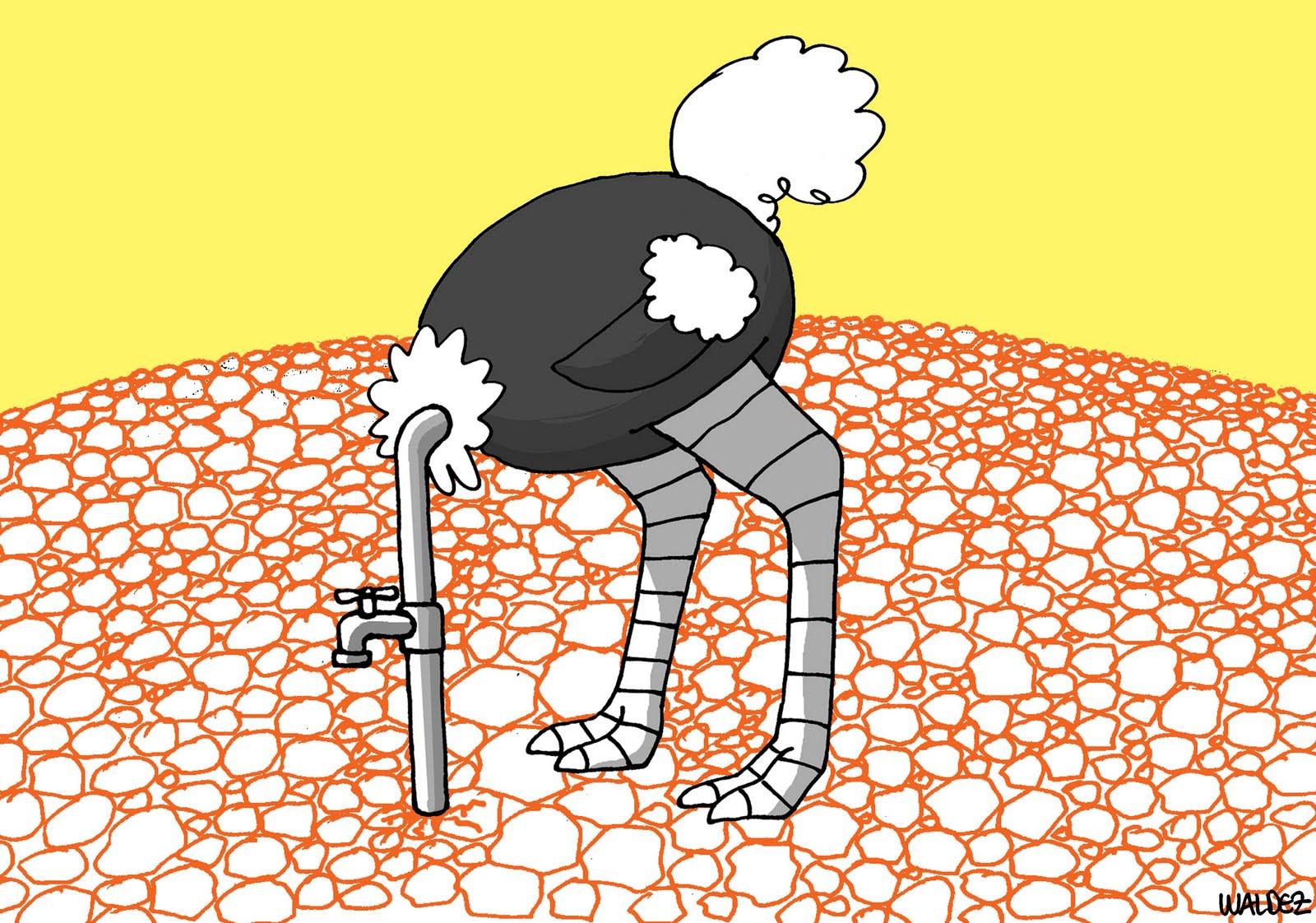 Walshou clipart #3, Download drawings