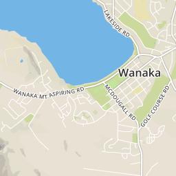 Wanaka svg #2, Download drawings