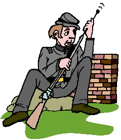 War clipart #10, Download drawings