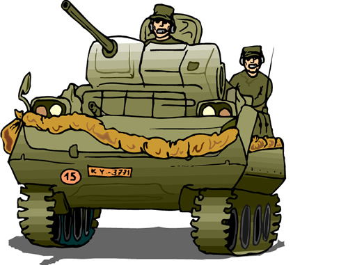 War clipart #3, Download drawings