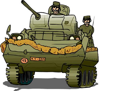 War clipart #3, Download drawings