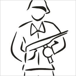 War clipart #7, Download drawings