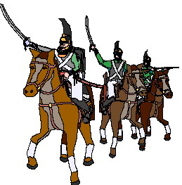 War clipart #11, Download drawings