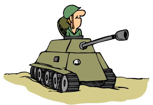 War clipart #20, Download drawings