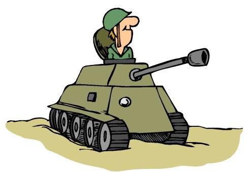 War clipart #20, Download drawings