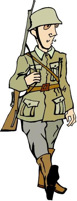 War clipart #18, Download drawings
