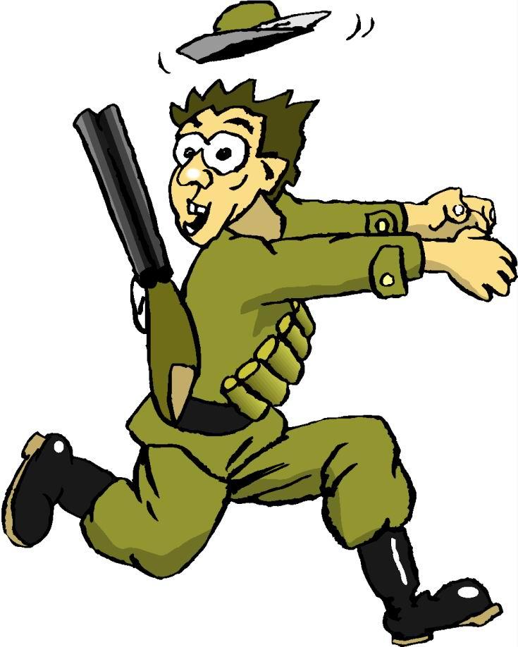 War clipart #15, Download drawings