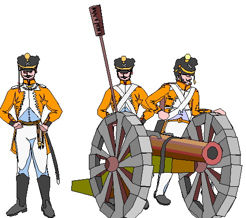 War clipart #16, Download drawings