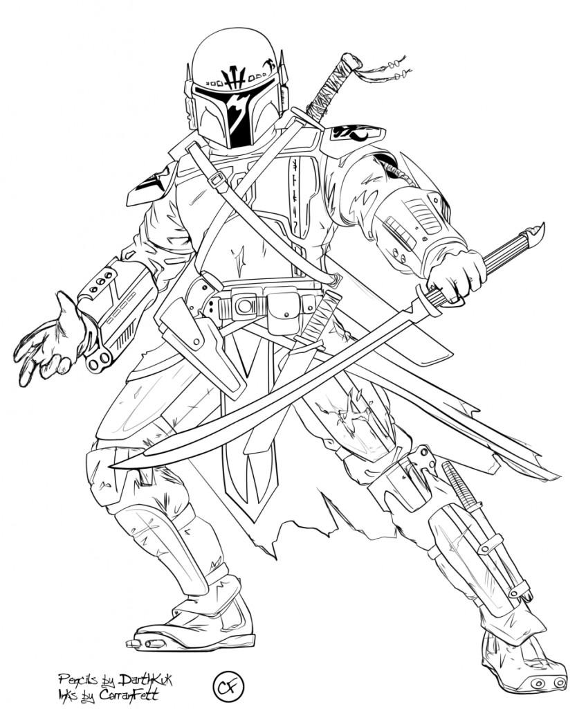 War coloring #10, Download drawings