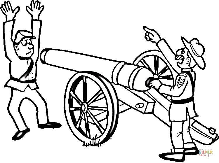War coloring #19, Download drawings