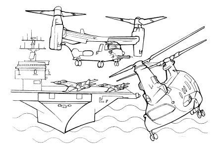 War coloring #14, Download drawings