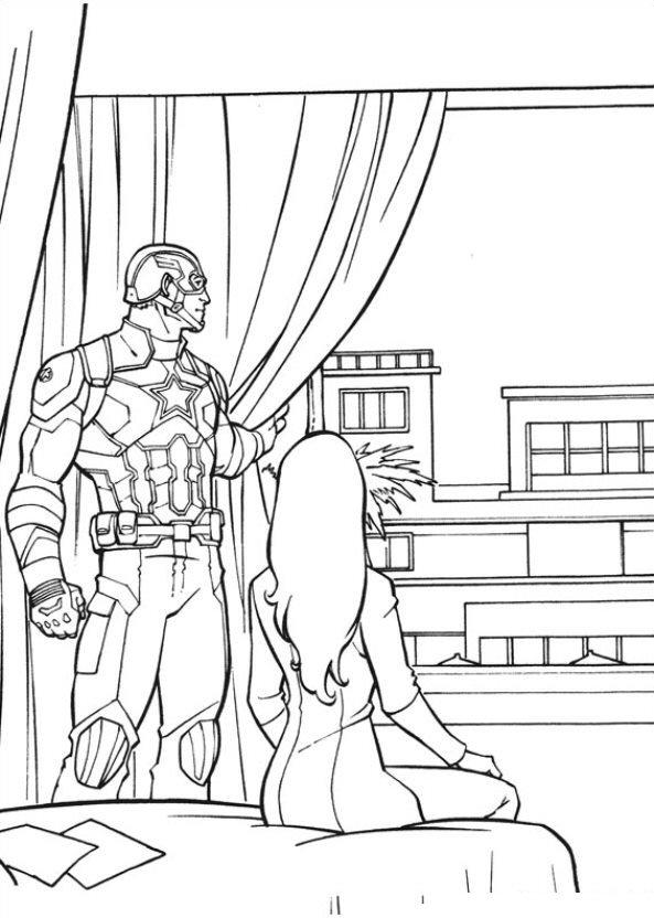 War coloring #4, Download drawings