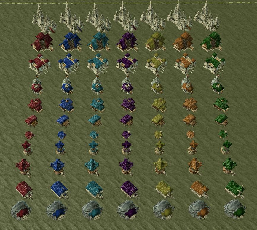 Warcraft 3 coloring #4, Download drawings