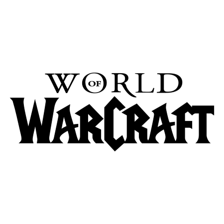 Warcraft clipart #7, Download drawings