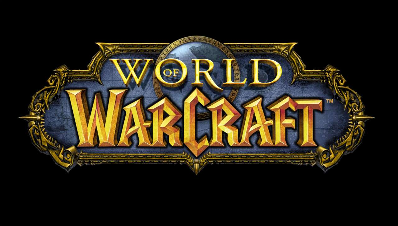 Warcraft clipart #5, Download drawings