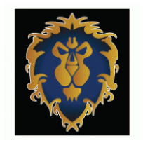 Warcraft clipart #8, Download drawings