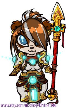 Warcraft clipart #13, Download drawings